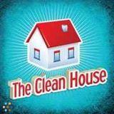 Housekeeper in Memphis