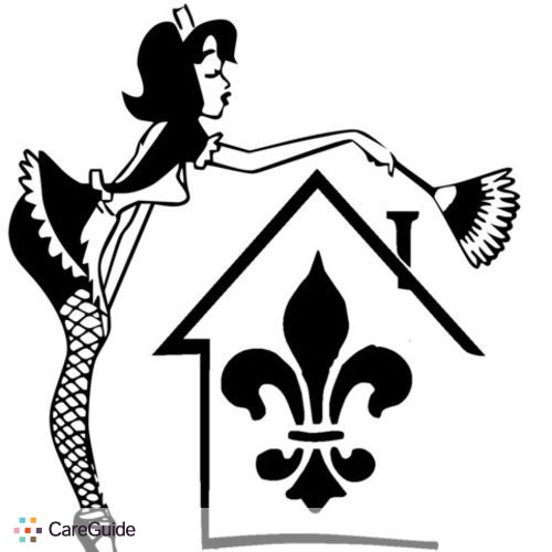 Housekeeper Provider Homes a la Mode's Profile Picture
