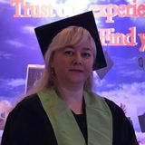 I am an Educated Early Childcare Assistant who is flexible,passionate and enjoy being around children.