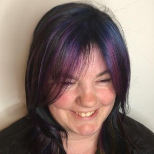 Child Care Advantage Provider Patricia Lidstone's Profile Picture