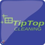 House Cleaning Company, House Sitter in Portland
