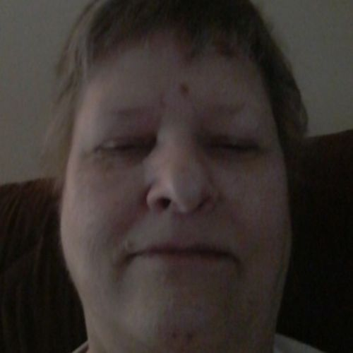 Elder Care Provider Judy H's Profile Picture