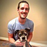 Dog Walker, Pet Sitter in Kelowna