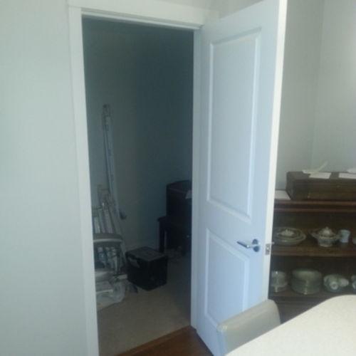 Handyman Provider Nigel B Gallery Image 1