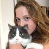 Fantastic, Reliable, Pet Loving Care Provider