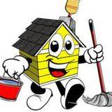 Housekeeper, House Sitter in Gurnee