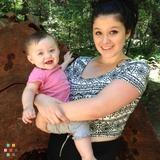 Babysitter, Daycare Provider in Sebastopol