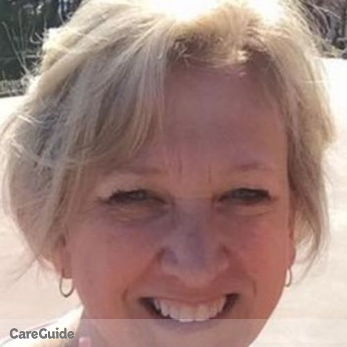 Child Care Provider Leslie Fickett's Profile Picture