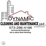 House Cleaning Company in Osage Beach