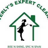 Searching for Housekeeping Job in Port St. Lucie