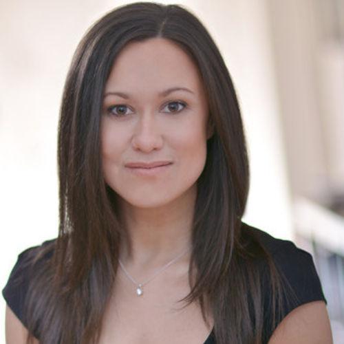 House Sitter Provider Nicole Lundergan's Profile Picture