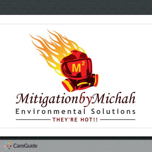 Handyman Provider D Doc McClellon's Profile Picture