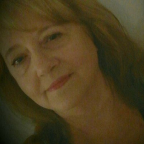 House Sitter Provider Barb B's Profile Picture