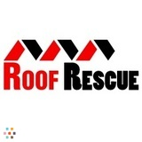 Need a roofer? Call Roof Rescue!