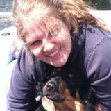 Hardworking Pet Service Provider in Buffalo Grove, Illinois