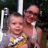 Babysitter, Nanny in Kalamazoo