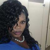 Miami, Florida In Home Caregiver