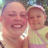 Babysitter, Nanny in West Hills