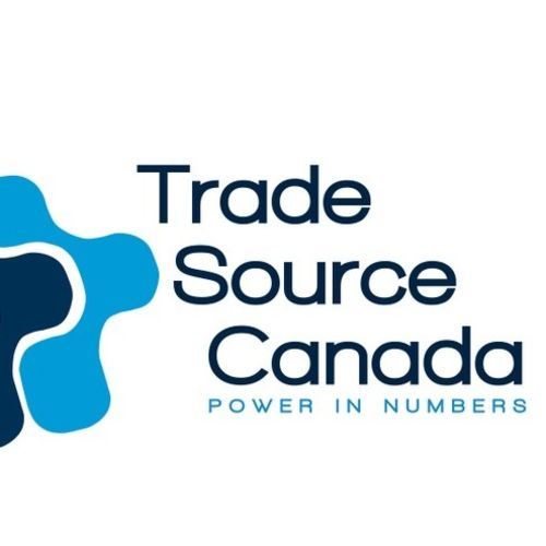Painter Job Trade Source Canada's Profile Picture