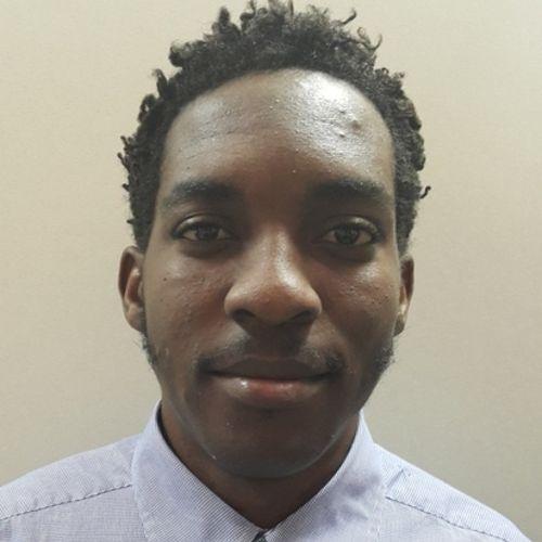 Salesman Provider Samuel Fagbewesa's Profile Picture