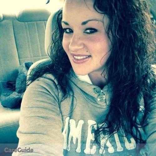 House Sitter Provider Angela Bonanno's Profile Picture