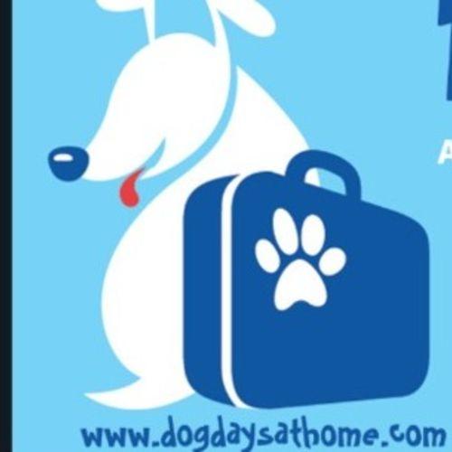 Pet Care Provider Brandy Mclain's Profile Picture