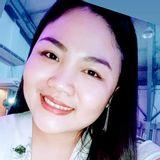 Mariel B