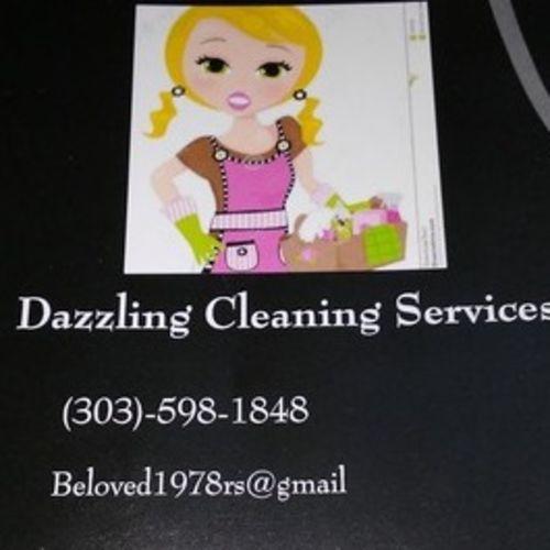Housekeeper Provider Rebecca S's Profile Picture