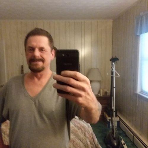 Housekeeper Job Steve R's Profile Picture