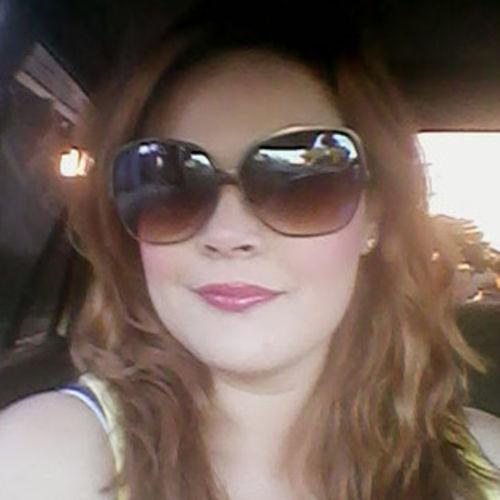 Elder Care Provider Rhonda V's Profile Picture
