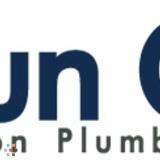 Plumber in Sun City