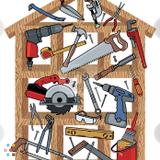 Handyman in Sayreville