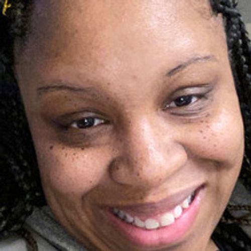 Housekeeper Provider Kamika K's Profile Picture