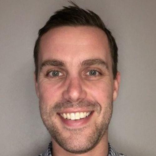House Sitter Provider Jesse E's Profile Picture