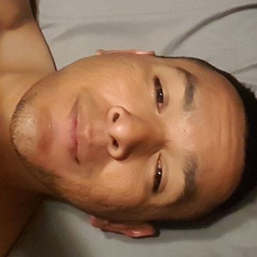 Housekeeper Job Juan C's Profile Picture