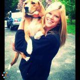 Dog Walker, Pet Sitter in Menomonee Falls