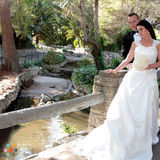 Caring, Affordable, Experienced Wedding Photographer