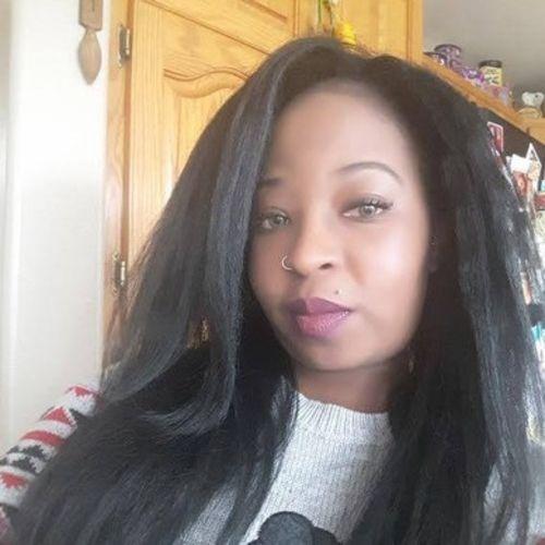 Child Care Provider Erica Barnes's Profile Picture