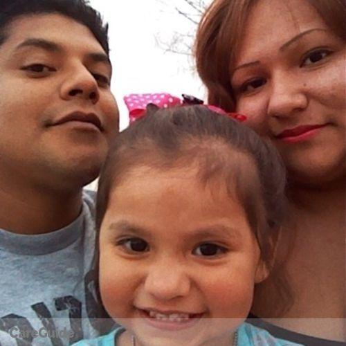 Child Care Job Marianna H's Profile Picture