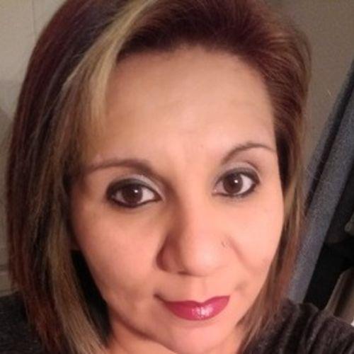 Child Care Provider Jennifer Gonzalez Gallery Image 2