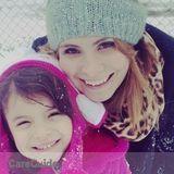 Babysitter, Daycare Provider, Nanny in Desoto