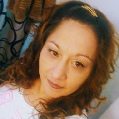 Housekeeper Provider Patricia G's Profile Picture