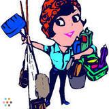 Housekeeper, House Sitter in Spartanburg