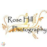 Head shots? Portraits? Wedding? CosPlay? Whatever your photogrpahy needs are, Rose Hill Photography can do it!