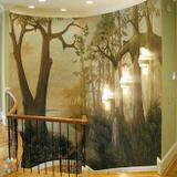 Painter in Buford