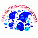 Blue Water Plumbing Services