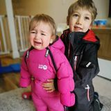 Nanny needed in Langley, BC