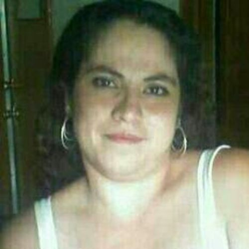 Housekeeper Provider Maria M's Profile Picture