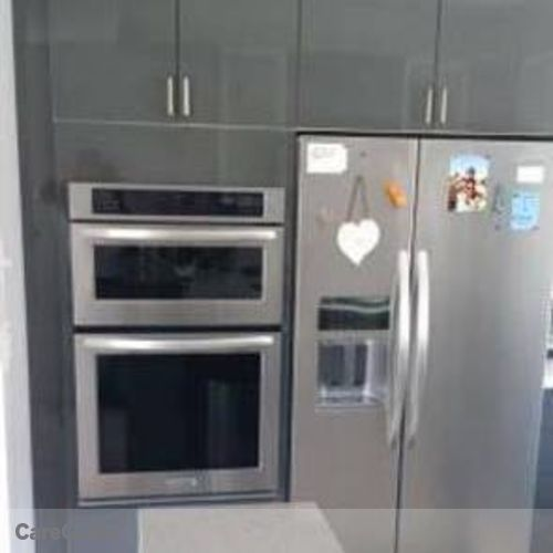 Ikea Kitchen Assembly And Installation - Carpenter in West Hollywood ...
