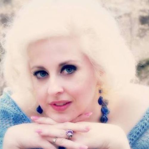 House Sitter Provider Jane Ellen's Profile Picture